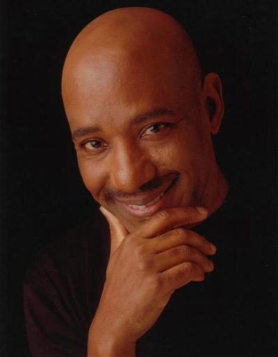 Errol Brown (Late)