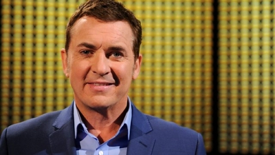 Shane Richie presents Decimate on BBC2 at 1pm weekdays