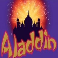 Darren Clewlow- Smith to star in Aladdin at The Marina Theatre