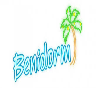 BOBBY BALL to join Benidorm for a special guest appearance in Series Ten.