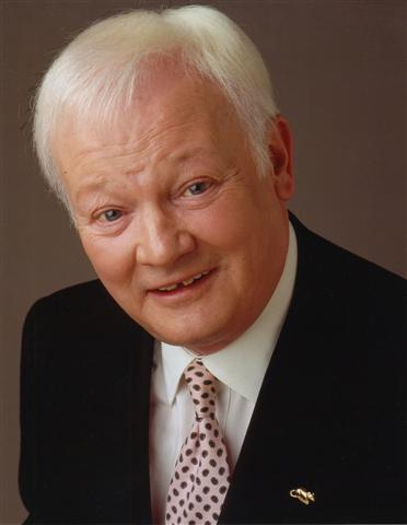 john inman authorjohn inman mobilism, john inman died, john inman i'm free, john inman quotes, john inman funeral, john inman images, john inman ron lynch, john inman golf, john inman gay, john inman interview, john inman find a grave, john inman author, john inman imdb, john inman cause of death, john inman youtube, john inman partner